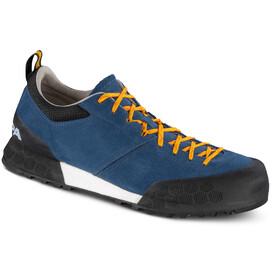 Scarpa Kalipè Chaussures Homme, ocean/citrus
